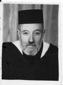 """רבי יקותיאל אלבאז זצ""""ל"""