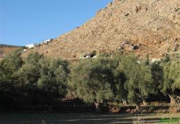 מערת היהודים צפרו מרוקו