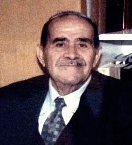 מרדכי אטיאס זל