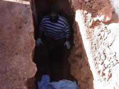 מרוקו.דצמבר 2004 091
