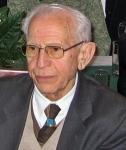 "שמעון אפריאט ז""ל"