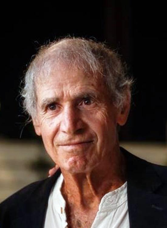 Gabriel Bensimhon