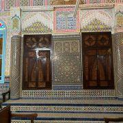 בית הכנסת באם הבנים