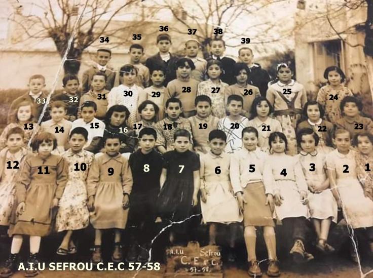 Sefrou 57_58