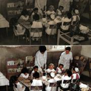 גן ילדים אם הבנים 11-Comparison