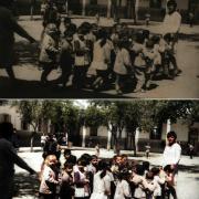 גן ילדים אם הבנים 5-Comparison