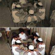 גן ילדים אם הבנים 7-Comparison (1)
