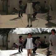 גן ילדים אם הבנים 8-Comparison