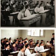 שיעור תלמוד-Comparison