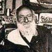 """יוסף לוטטי ז""""ל"""