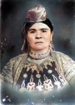 Rachma Tobaly Oliel impv