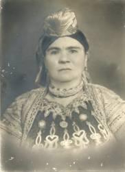 Rachma Tobaly Oliel