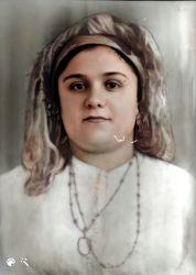 """סולטנה טובלי לבית ממן ע""""ה"""