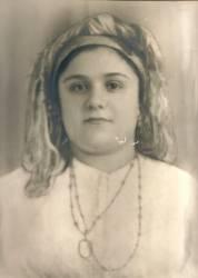Sultana Tobaly Maman